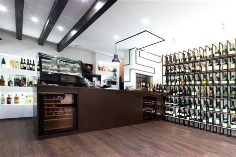 wine 187 retail design blog