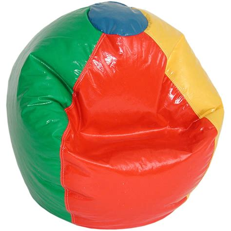 multi coloured bean bags multi color bean bag dcg stores
