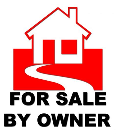 owner to owner houses for sale house tweaking