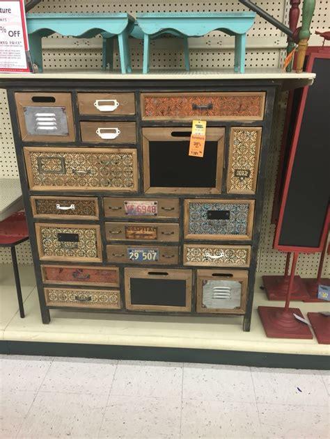 hobby lobby furniture ideas  pinterest living