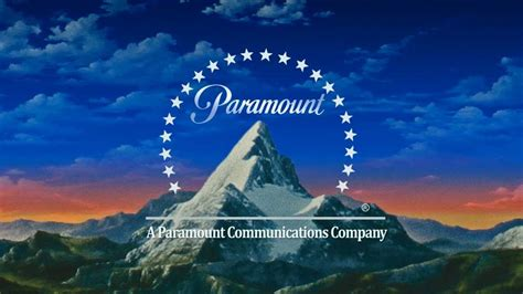 pin paramount home video feature presentation in g major pin paramount feature presentation in g major remastered