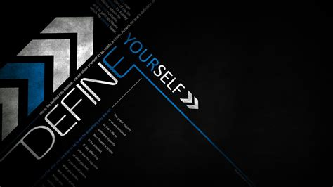your selves definition define yourself hd wallpaper 187 fullhdwpp hd