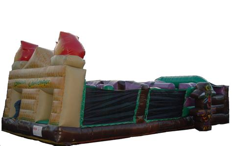 bounce house tacoma wa bounce house tacoma puyallup federal way inflatable rentals