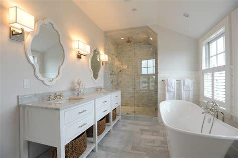 extra long bathtubs extra long bathtub roselawnlutheran