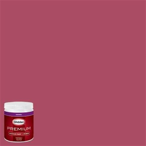 home depot ohio state paint colors glidden team colors 8 oz cfb 101d ncaa ohio state
