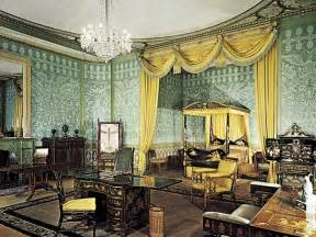 Pictures Of Homes Decorated For Christmas On The Inside regency style art britannica com