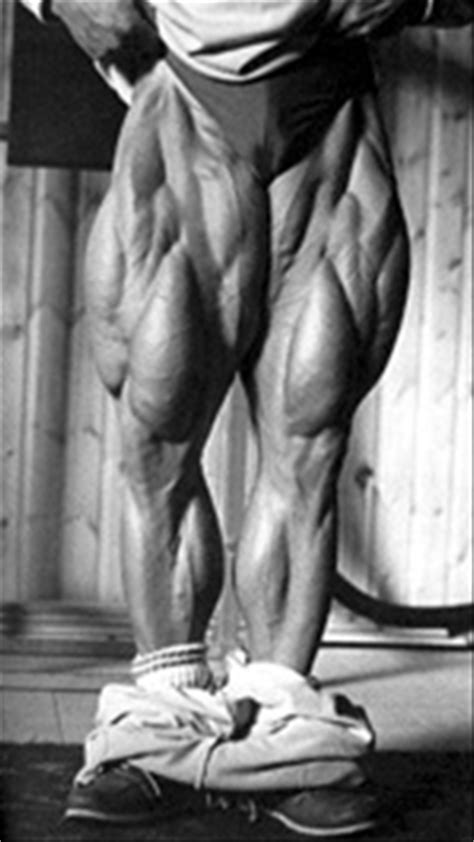 tom platz bench press rest pause leg training workout for overall muscle growth how to build muscle