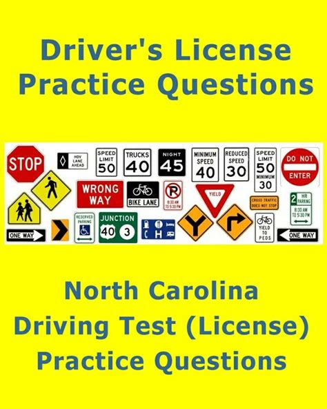 drive questions examville sellfy com