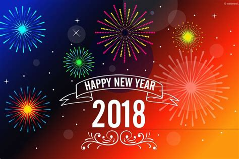 new year wallpapers of 2018 183