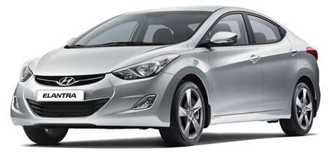 Hyundai Fluidic Verna Review Youtube