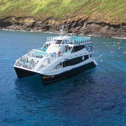 dinner on a boat maui calypso dinner cruise 11 reviews boat tours 101