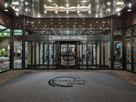 chelsea hotel toronto toronto hotel guest services chelsea hotel toronto