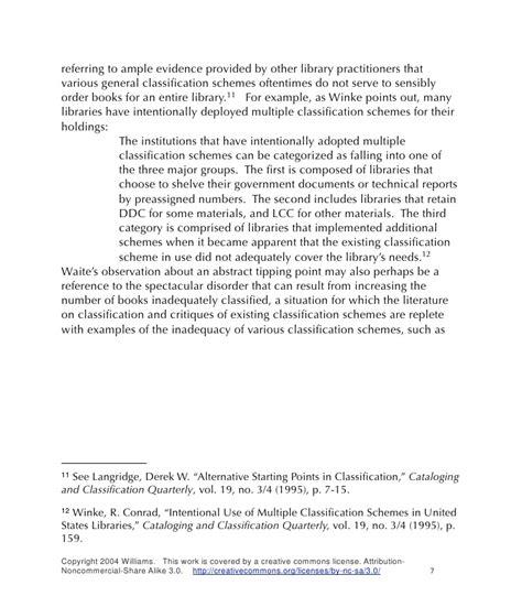 Religious Discrimination Essay by Religious Discrimination Essay Topics Drugerreport732 Web Fc2