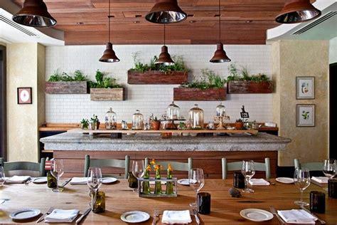 plantes cuisine jardini 232 re plantes aromatiques cuisine fleur de