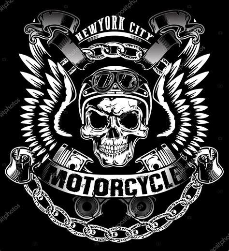 Skull Logo T Shirt skull t shirt graphic design stock vector 169 emeget