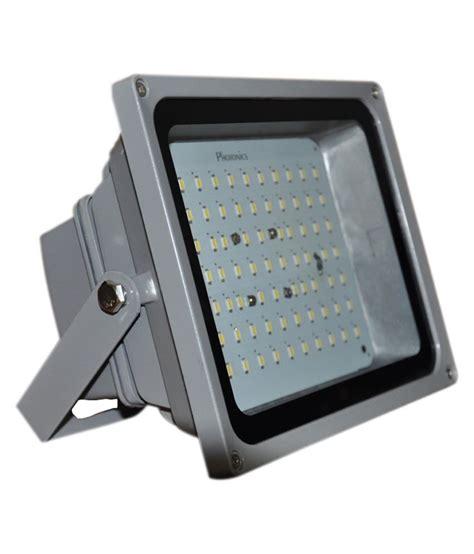30 watt led flood light 30 watt led flood light buy 30 watt led flood light at