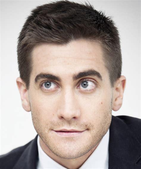 mens haircuts jake gyllenhaal haircuts for men top collections men haircuts