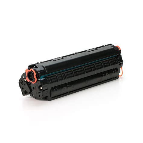 Toner Hp 79a hp 79a cf279a compatible black toner cartridge sos ink canada