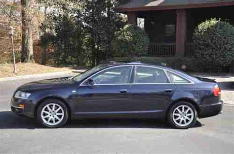 sell   audi  quattro premium sedan  door