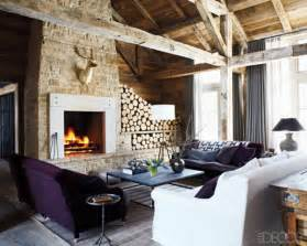 Livingroom Styles 25 Amazing Living Room Design Ideas Digsdigs