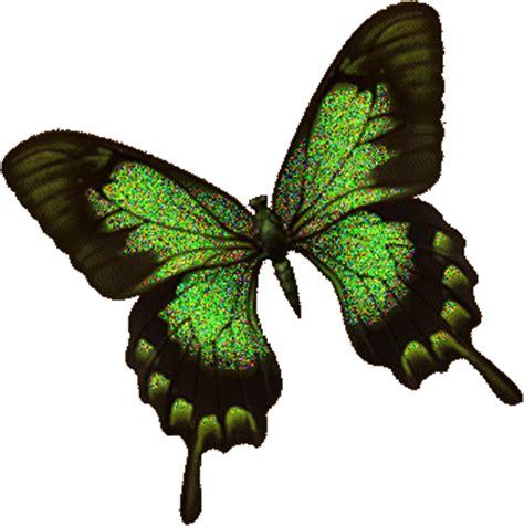 imagenes mariposas en movimiento movigifs gifs animados de mariposas butterfly
