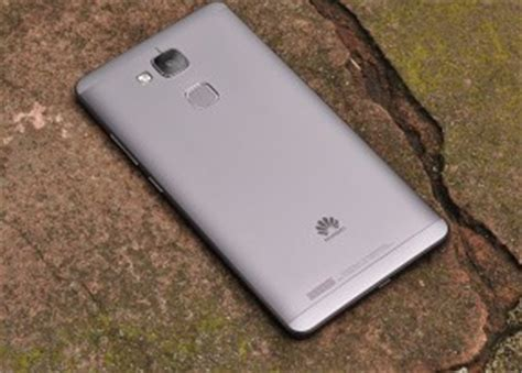 Hp Htc Ce0682 huawei ascend g7 phone specifications