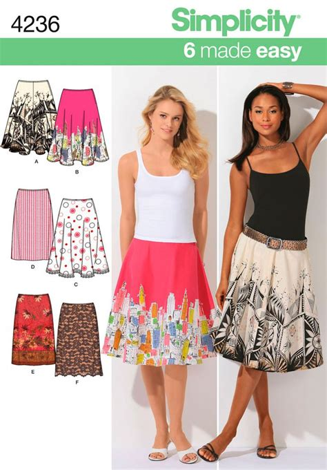 simplicity pattern ease 54 best patterns i have images on pinterest sewing