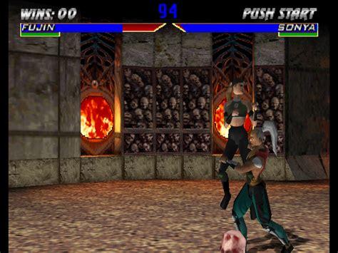 mk4 full version game free download mortal kombat 4 download game gamefabrique