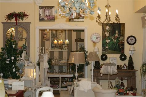 ladari provenzali on line gallery of arredamento salotto shabby chic shabby chic