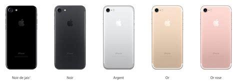 iphone 7 224 partir de 769 iphone 7 plus 224 partir de 909 igeneration