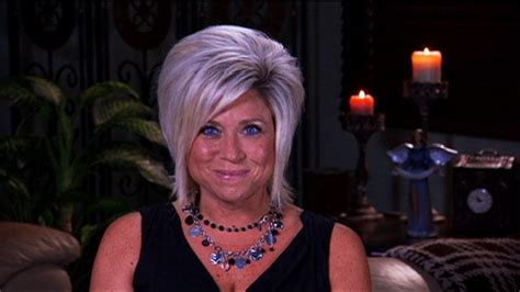 wikipedia theresa caputo s mother teresa caputo mother hairstyle gallery