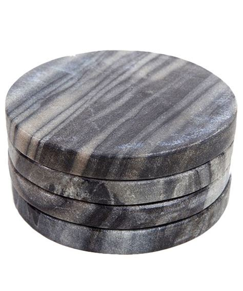 drink coasters marble must have drink coaster