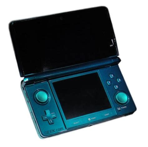 Tombol Analog Nintendo 3ds Xl 3ds to be relaunched with right analog stick