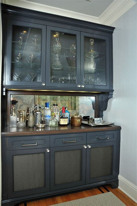 dining room marvelous liquor cabinet bar furniture 17 best images about wine and liquor cabinet on pinterest