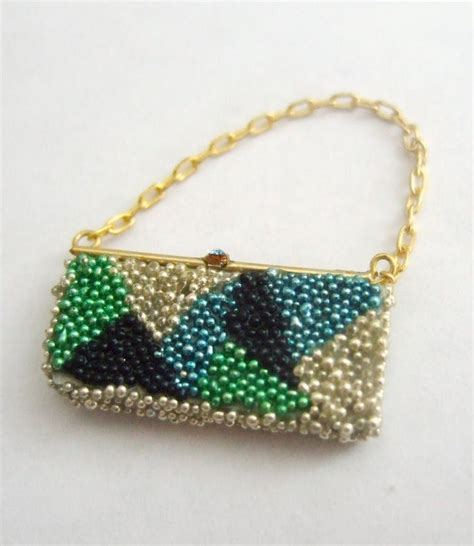 beaded purse tutorial how to more tips for beaded handbags tutorials
