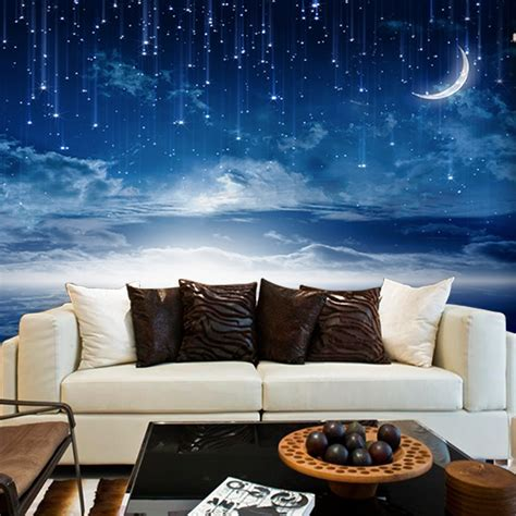 star wallpaper bedrooms download star wallpaper bedrooms gallery