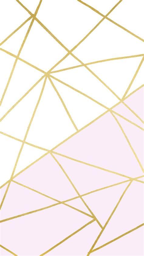 light pink and gold light pink and gold wallpaper a wallpaper com