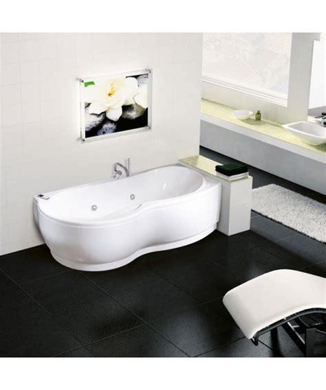 box doccia vasca da bagno prezzi vasca da bagno novellini prezzi perch 233 scegliere una