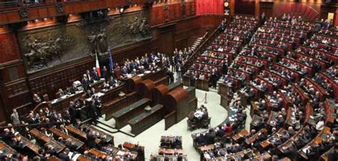 dei deputati concorsi assunzioni alla dei deputati le figure ricercate