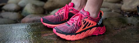 best running stability shoes 10 best stability running shoes for in 2018
