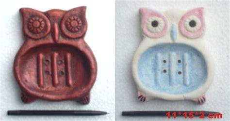 Dompet Burung Hantu Dna Lucu Murah souvenir burung hantu tempat sabun t3 souvenir pernikahan