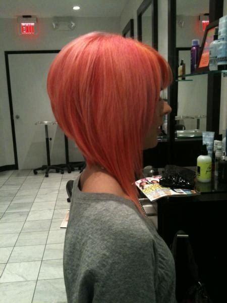 short in back and a little longer in front pixie fryzury włosy p 243 łdługie sprawdź katalog propozycji