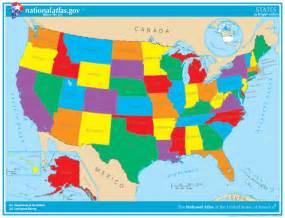 atlas maps of the united states safari montage national atlas of the united states maps