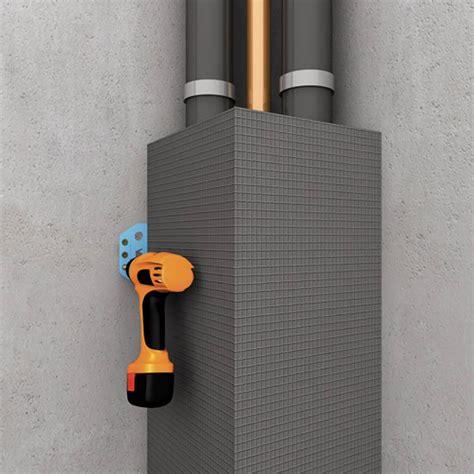 Wedi Bauplatten Decke by Wedi Tools Connecteurs Wedi De