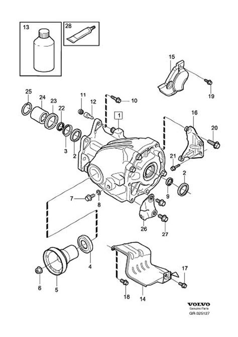 put  engine year model  find complete exact bevel parts