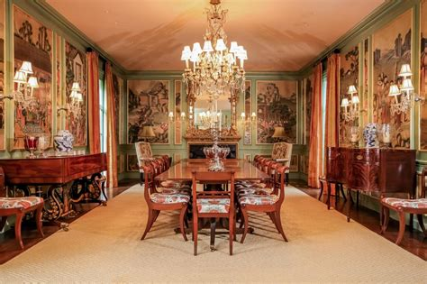 victorian dining rooms victorian dining rooms victorian dining room photos hgtv