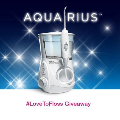 K Love Giveaway - 17 best images about love to floss on pinterest massage feelings and it is