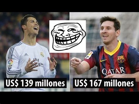Real Madrid Memes - real madrid vs barcelona 3 1 los memes del clasico 25