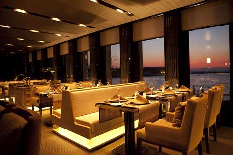 best restaurants key restaurant eat in izmir best restaurant guide eat