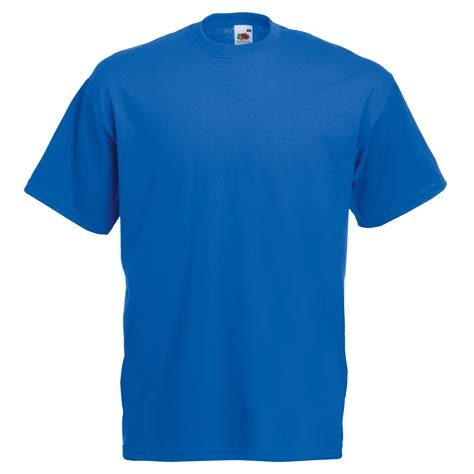 fruit t shirt fruit of the loom mens valueweight sleeve t shirt ebay
